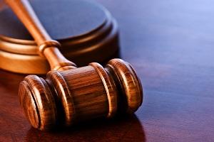 Zasady ustanowienia rozdzielnosći majątkowej przez sąd
