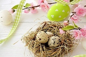Święta, Życzenia, Wielkanoc
